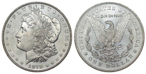 http://morgandollars.net/wp-content/uploads/2012/03/1878-cc-Morgan-Dollar.jpg